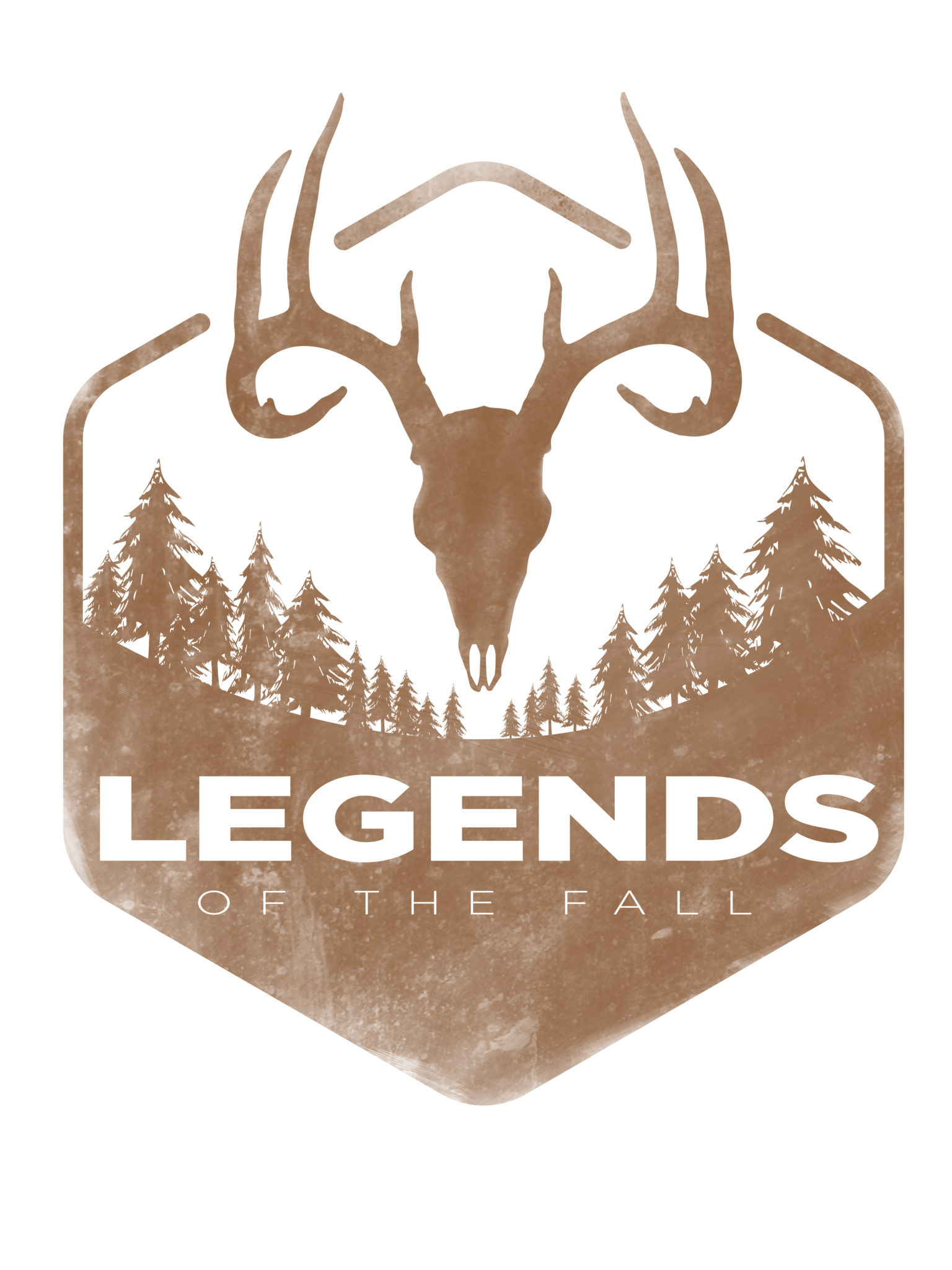 The Legends of the Fall